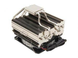 Disipador de Calor por Aire Enermax ETD-T60 TB