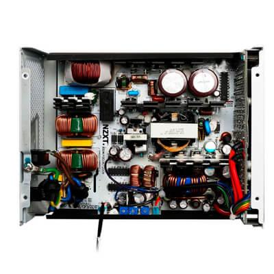 Fuente de Poder Hale 90 V2 850W
