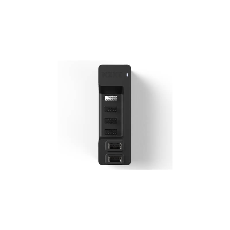 Internal USB Hub NZXT