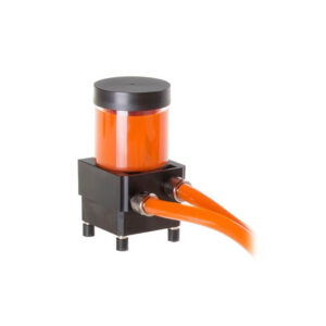 EKWB Liquid 240