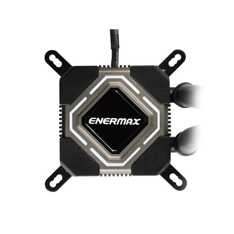 Liqmax II 240S ENERMAX