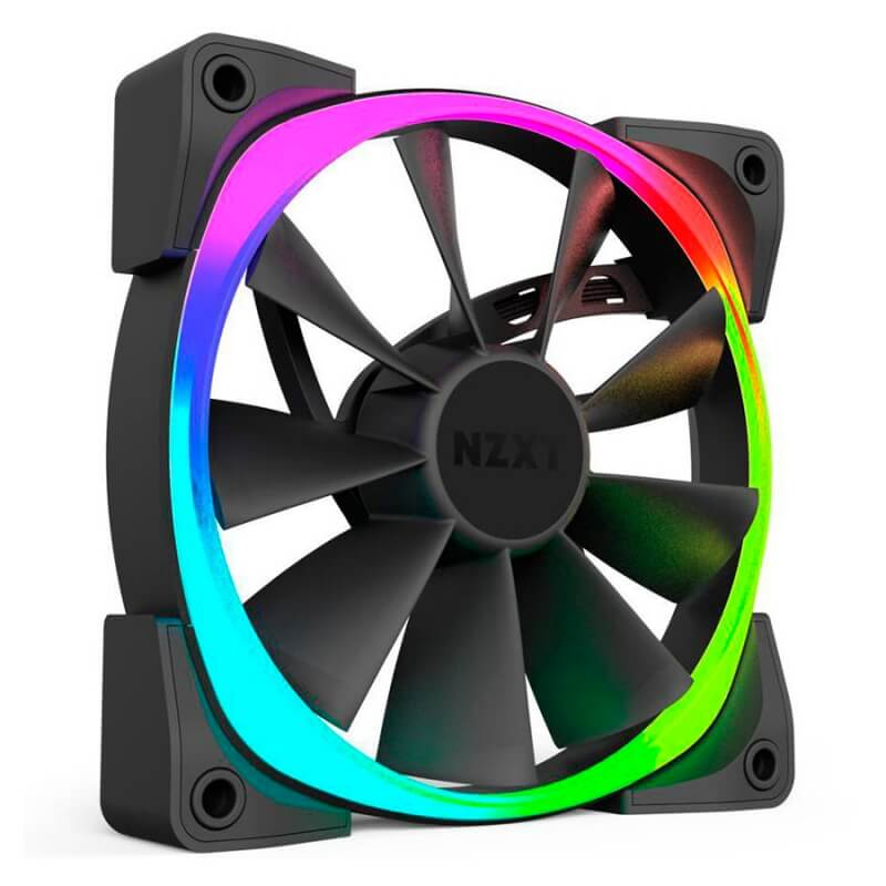 AER RGB 2 STARTER KIT