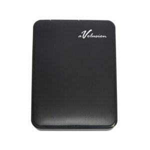 Disco Duro Portátil Avolusion 1tb Mac HD250U3-Z1