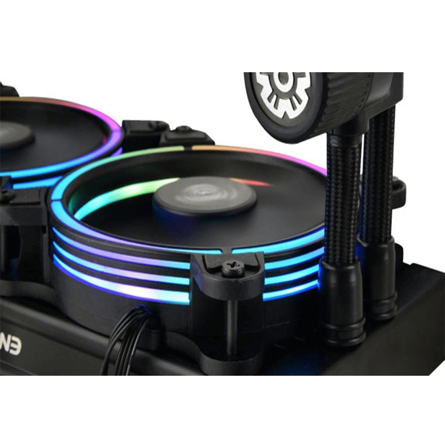 ENERMAX 240 LIQFUSION RGB