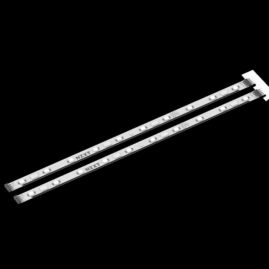 Tiras Led NXZT HUE 2 RGB 2x300mm