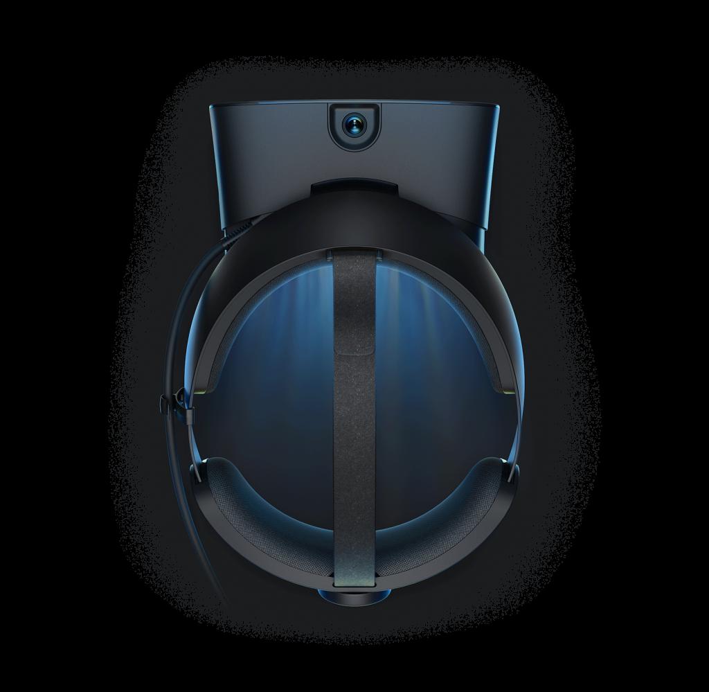 """Oculus Rift S"" Lentes de realidad Virtual"