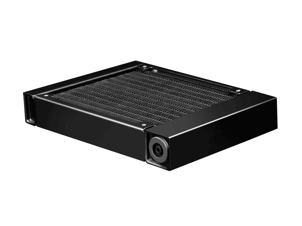 Sistema de Enfriamiento Deepcool Gammaxx L120 V2 RGB