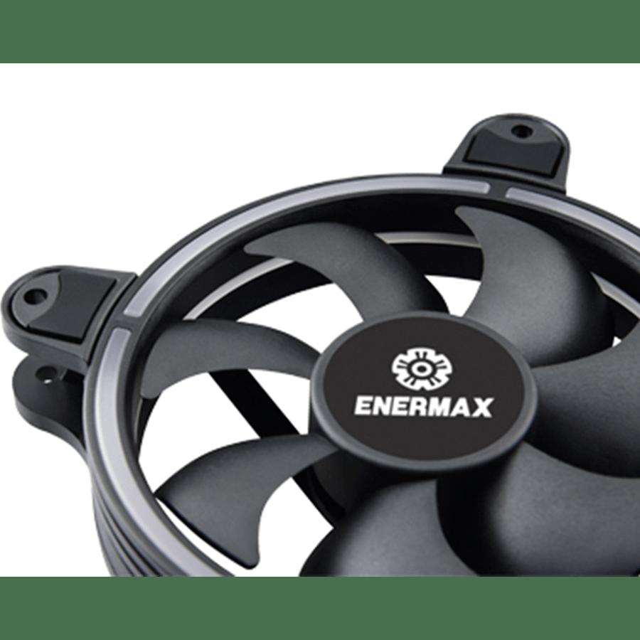 Ventiladores Enermax TB RGD